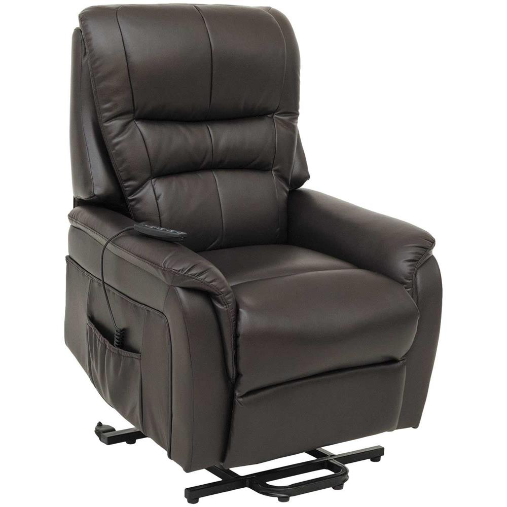 GIBSON POWER LIFT CHAIR